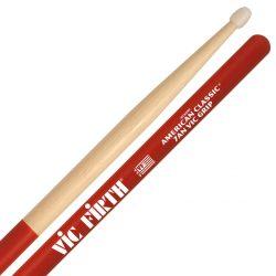 Vic Firth American Classic VIC GRIP dobverő, 7ANVG