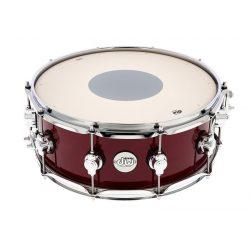Drum Workshop Design series pergődob 800301