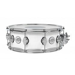 Drum Workshop Design series pergődob 800303