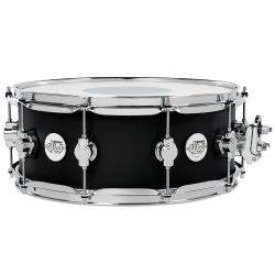 Drum Workshop Design series pergődob 800306