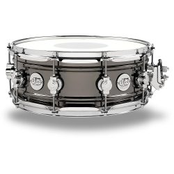 Drum Workshop Design series Workhorse pergődob 800308