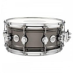 Drum Workshop Design series Workhorse pergődob 800310