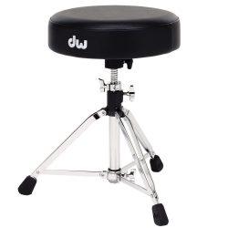 Drum Workshop Professzionalis dobszék DWCP9100M