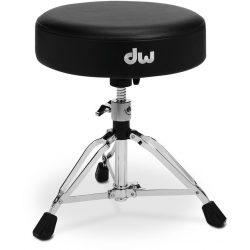 Drum Workshop alacsony dobszék DWCP9101 802693