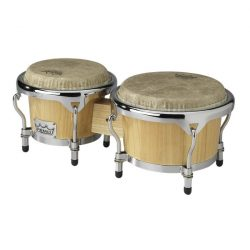 Remo Crown Percussion bongo, CR-P780-00