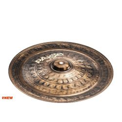 "Paiste 900 series, 14"" China cintányér"