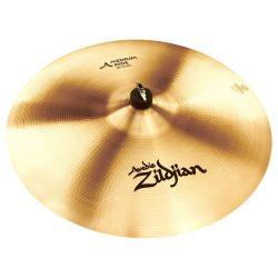 """Zildjian 20"""" A ZILDJIAN MEDIUM RIDE"""