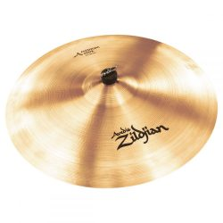 "Zildjian Avedis 22"" A  MEDIUM RIDE"