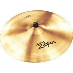 "Zildjian Avedis 24"" A  MEDIUM RIDE"