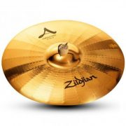 "Zildjian Avedis 19"" Thrash Ride Brilliant A0040"