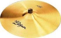 "Zildjian Avedis 21"" A  SWEET RIDE"