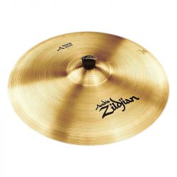 "Zildjian Avedis 20"" A  ROCK RIDE"
