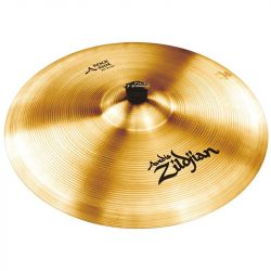 "Zildjian Avedis 21"" A  ROCK RIDE"
