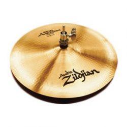 "Zildjian Avedis 12"" SPECIAL RECORDING Hi-Hats lábcintányér, A0103"