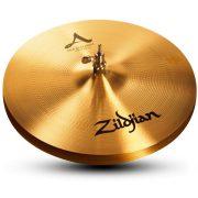 """Zildjian Avedis 15"""" A  NEW BEAT Hi-Hats lábcintányér, A0136"""