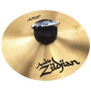 "Zildjian Avedis 6"" A  SPLASH"