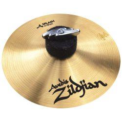 """Zildjian Avedis 6"""" A  SPLASH  A0206"""