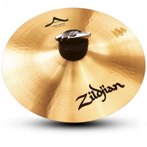 "Zildjian Avedis 8"" A  SPLASH"