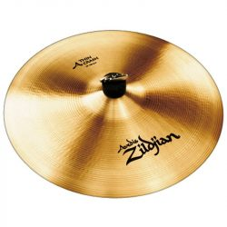 "Zildjian Avedis 16"" A  THIN CRASH  A0223"