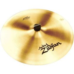 "Zildjian Avedis 17"" A  THIN CRASH  A0224"