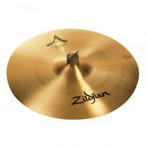 "Zildjian Avedis 19"" Thin Crash A0226"