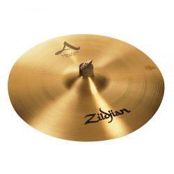 "Zildjian Avedis 19"" Thin Crash A0226"