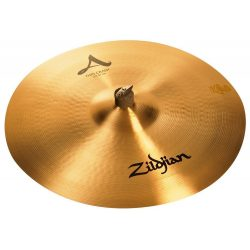 "Zildjian Avedis 20"" Thin Crash A0227"