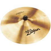 "Zildjian Avedis 18"" A  MEDIUM THIN CRASH"