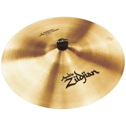 "Zildjian Avedis 18"" A  MEDIUM THIN CRASH A0232"