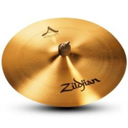 "Zildjian Avedis 16"" A  MEDIUM CRASH  A0240"