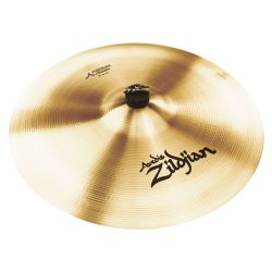 "Zildjian Avedis 18"" A  MEDIUM CRASH  A0242"