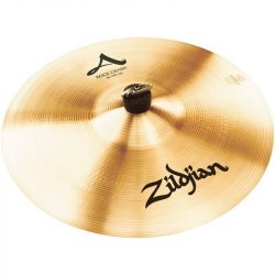 "Zildjian Avedis 16"" A  ROCK CRASH  A0250"