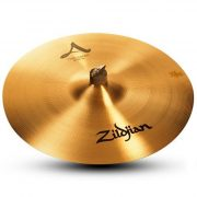 "Zildjian Avedis 18"" A  THIN CRASH"