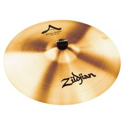 "Zildjian Avedis 18"" A  ROCK CRASH  A0252"