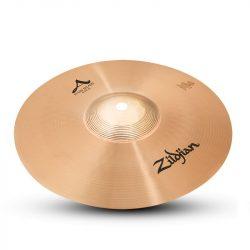 "Zildjian 8"" A FLASH SPLASH"