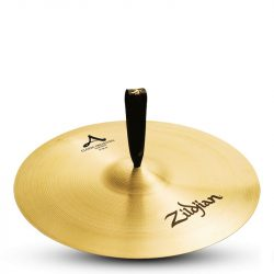 "Zildjian 14"" CLASSIC ORCHESTRAL SELECTION SUSPENDED"