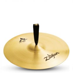 "Zildjian 18"" CLASSIC ORCHESTRAL SELECTION SUSPENDED, A0419"