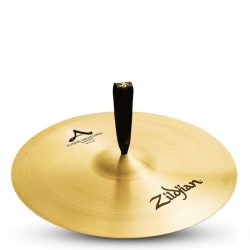 """Zildjian 20"""" CLASSIC ORCHESTRAL SELECTION  SUSPENDED, A0421"""