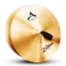 """Zildjian 16"""" A ZILDJIAN CONCERT STAGE PAIR"""