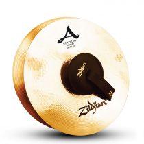 """Zildjian 14"""" STADIUM SERIES MEDIUM PAIR"""