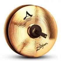 """Zildjian 19"""" STADIUM SERIES MEDIUM HEAVY PAIR"""