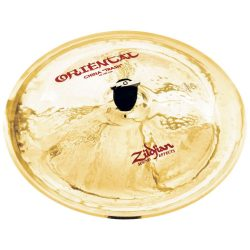 "Zildjian 16"" ORIENTAL CHINA ""TRASH"""