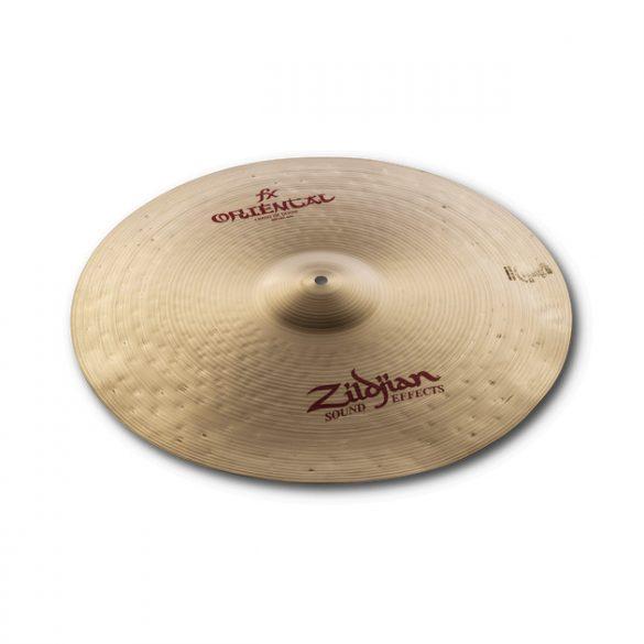 """Zildjian 20"""" ORIENTAL CRASH OF DOOM"""
