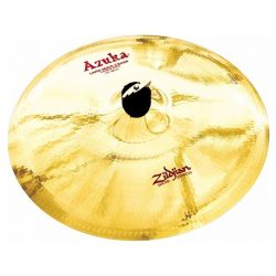 "Zildjian 13"" AZUKA MULTI CRASH HAND / STICK A20013_B-Stock"