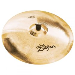 "Zildjian 21"" SWEET RIDE BRILLIANT A20079"