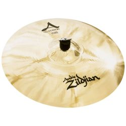 "Zildjian 19"" A CUSTOM CRASH BRILLIANT  A20517"
