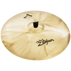 "Zildjian 20"" A CUSTOM RIDE BRILLIANT"