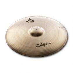 """Zildjian 20"""" A CUSTOM MEDIUM RIDE  A20519"""