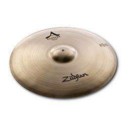 """Zildjian 20"""" A CUSTOM PING RIDE BRILL"""