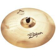 "Zildjian 20"" A CUSTOM PROJECTION CRASH"